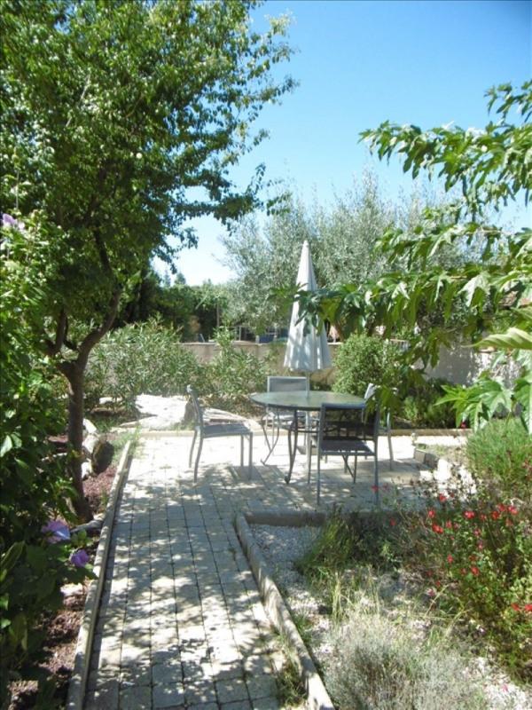 Vente de prestige maison / villa Vauvert 625000€ - Photo 8