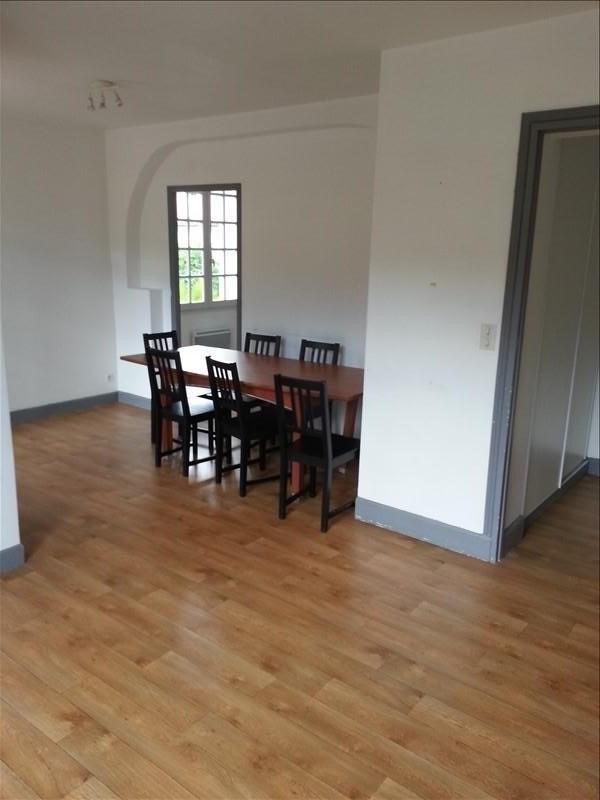 Sale house / villa St etienne de baigorry 183000€ - Picture 13