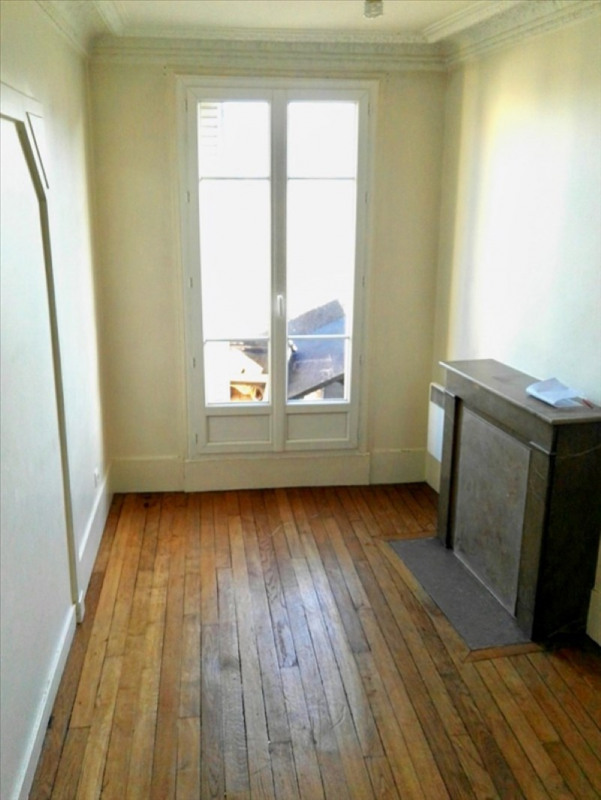 Location appartement Clichy 1 180€ CC - Photo 3
