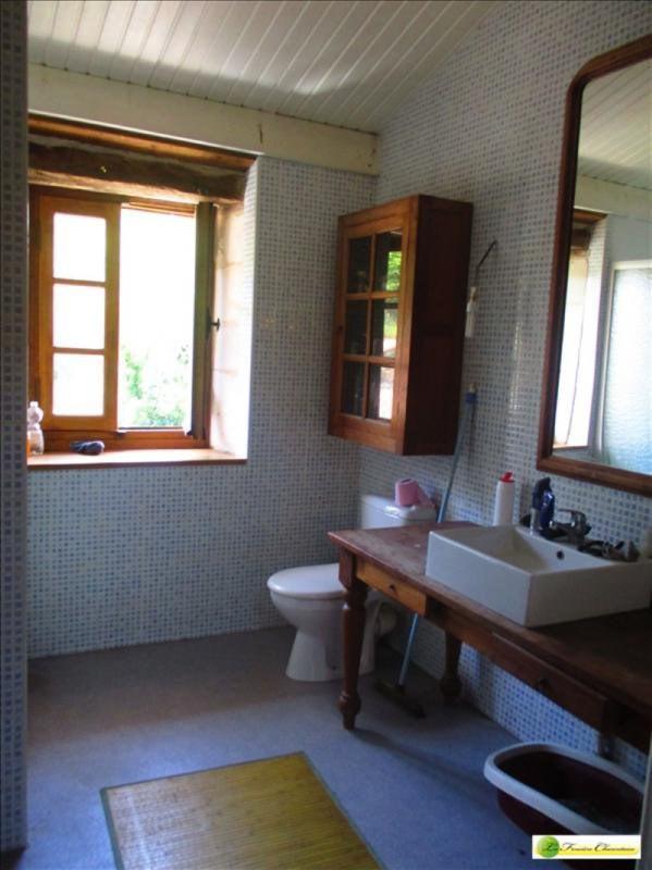 Deluxe sale house / villa Barro 770000€ - Picture 9