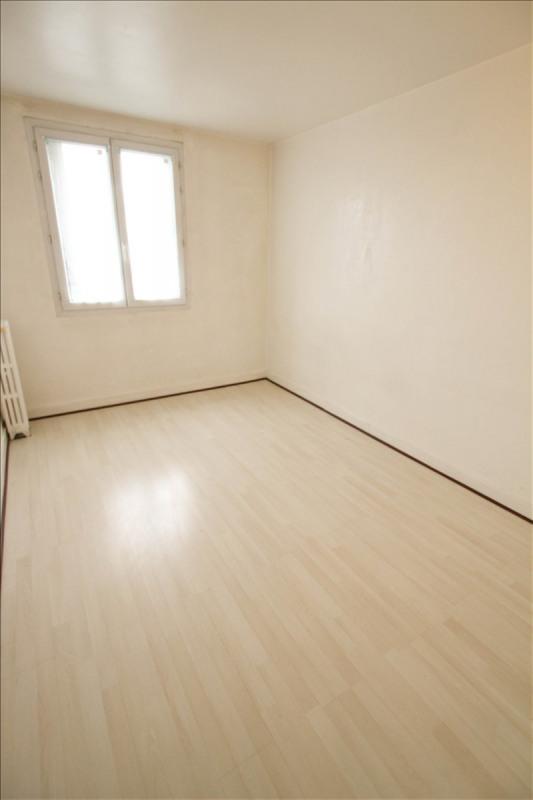 Vendita appartamento Vitry sur seine 174000€ - Fotografia 2
