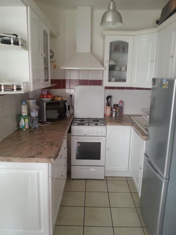 Sale apartment Villers cotterets 119900€ - Picture 3