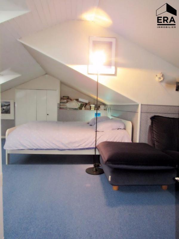 Vente maison / villa Lesigny 455000€ - Photo 12