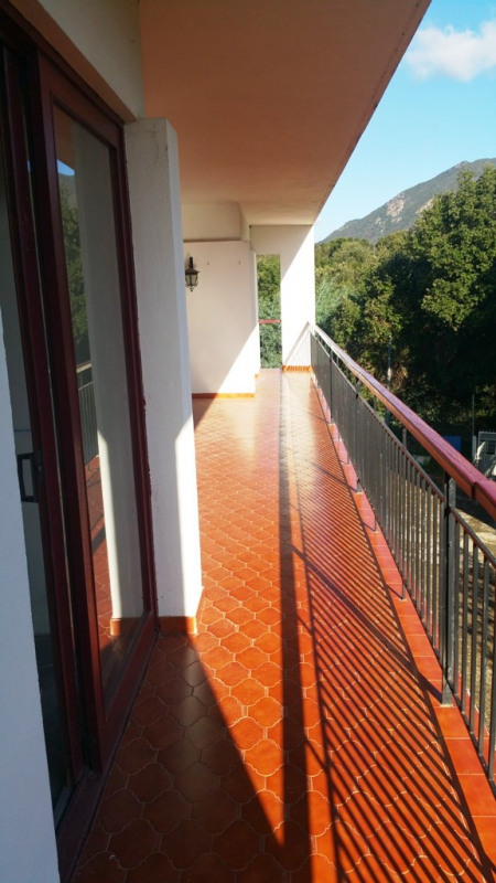 Sale house / villa Eccica-suarella 360000€ - Picture 14
