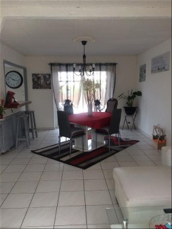 Sale house / villa St quentin 138000€ - Picture 1