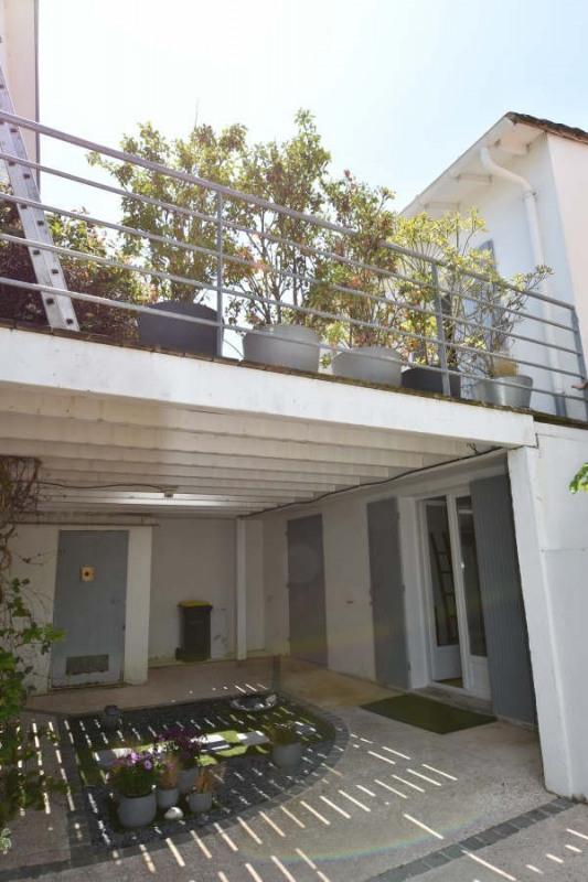 Sale house / villa Royan 420000€ - Picture 10
