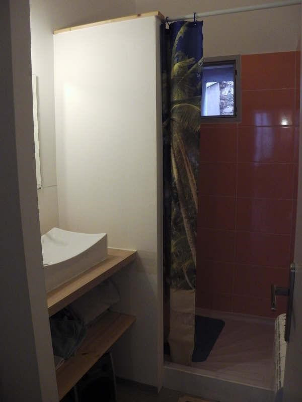Vente appartement Sete 91000€ - Photo 3
