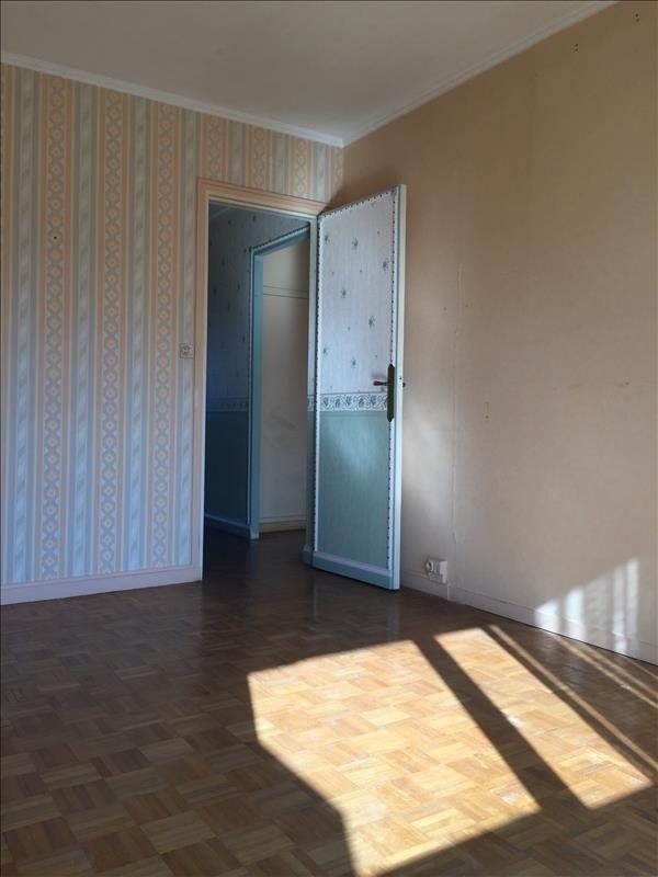 Venta  apartamento Epernon 112000€ - Fotografía 2