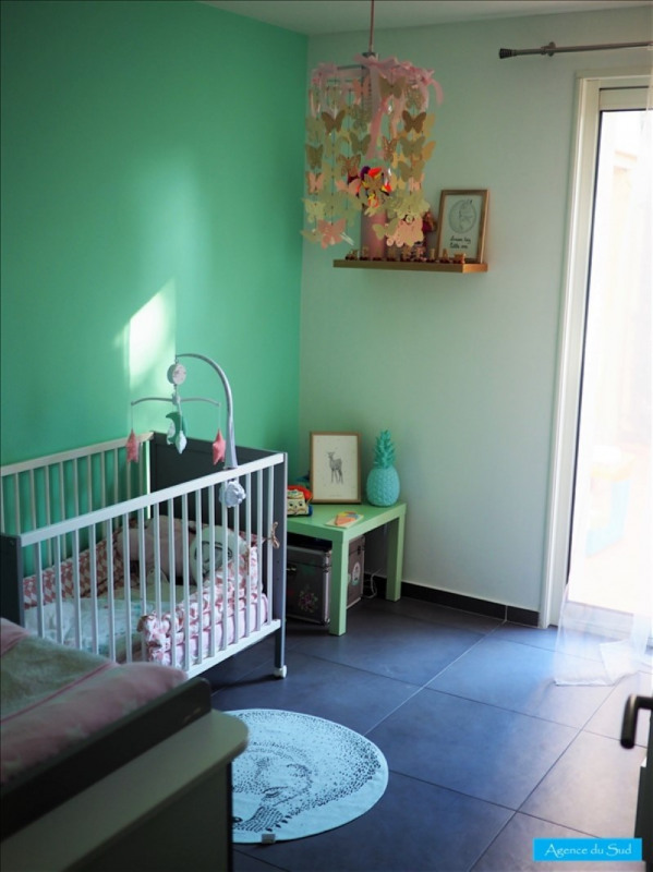 Vente appartement Cassis 445 000€ - Photo 7
