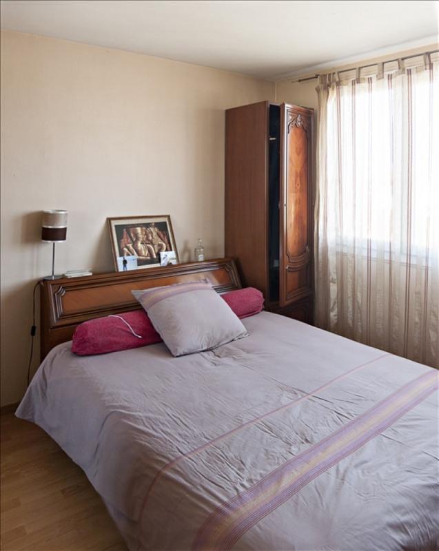 Vente appartement Le pecq 238000€ - Photo 4