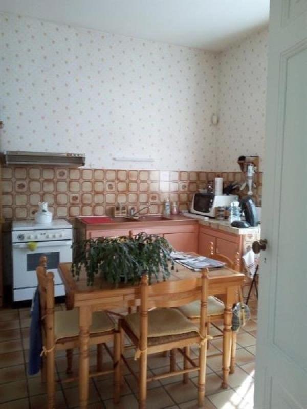 Sale house / villa Montendre 325500€ - Picture 8