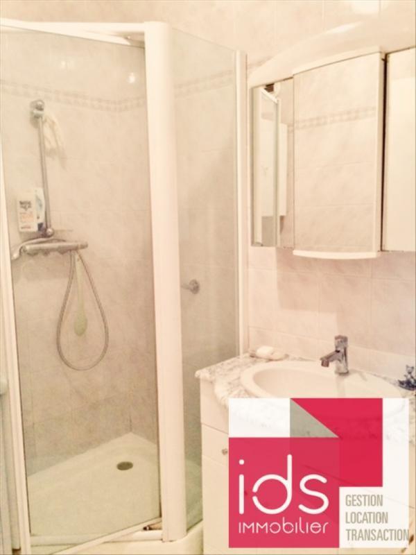 Vente appartement Saint alban leysse 146900€ - Photo 6