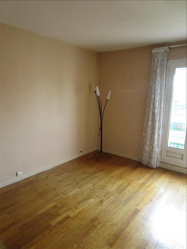 Sale apartment Montmorency 193 000€ - Picture 4
