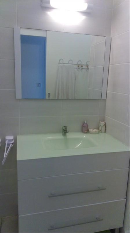 Deluxe sale apartment St francois 295 000€ - Picture 11