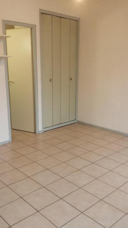Rental apartment Toulouse 350€ CC - Picture 2