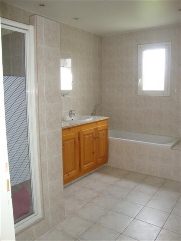 Vente maison / villa Saint-jean-d'angély 164300€ - Photo 8