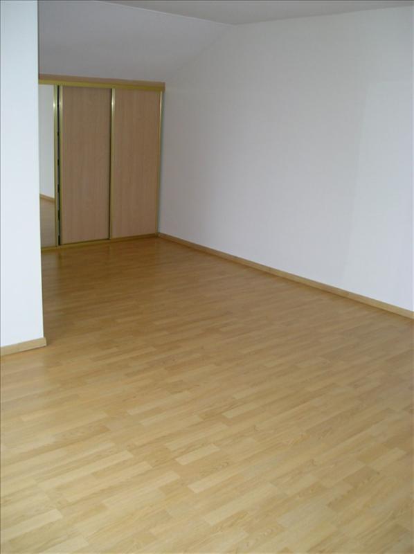 Affitto casa Sergy 2900€ +CH - Fotografia 3