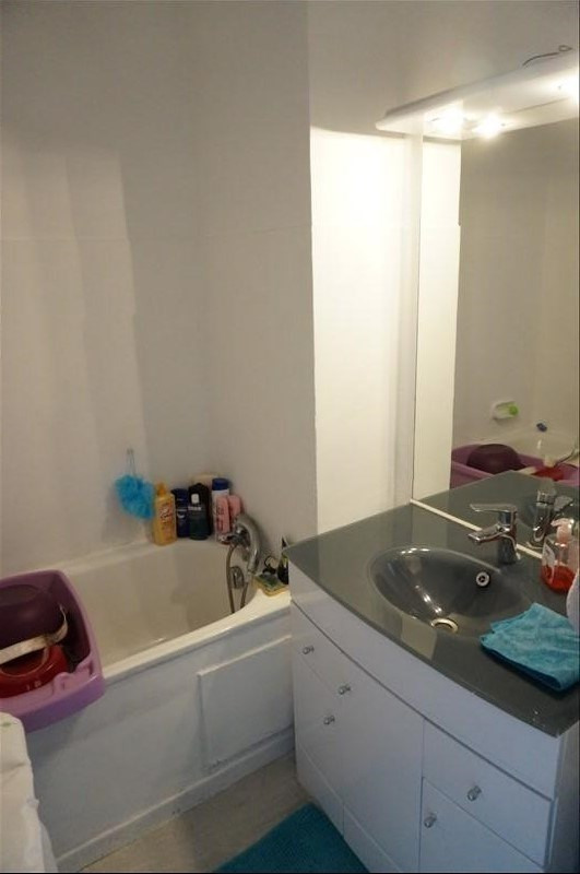 Vente appartement Toulouse 95 000€ - Photo 8