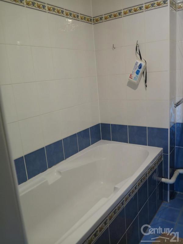 Revenda apartamento Vandieres 160000€ - Fotografia 7