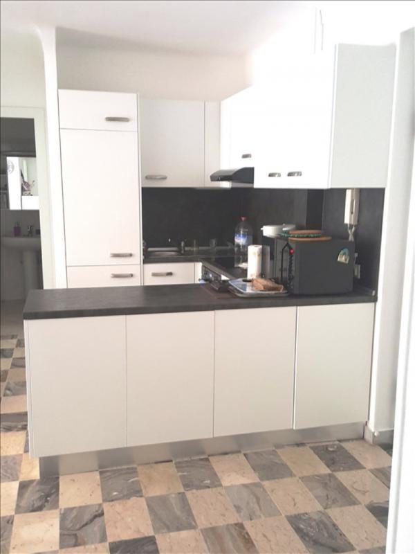 Vente appartement Menton 344000€ - Photo 5