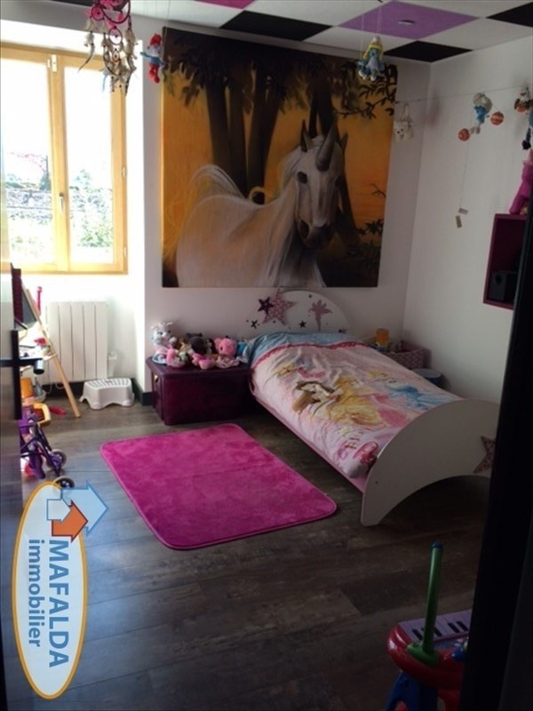 Vente appartement Thyez 222 600€ - Photo 4