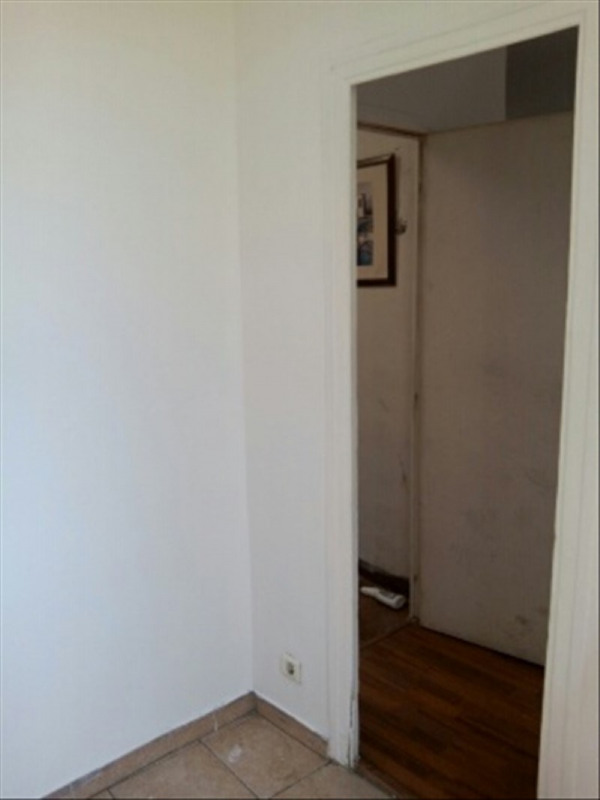 Vente appartement Marseille 3ème 58000€ - Photo 4