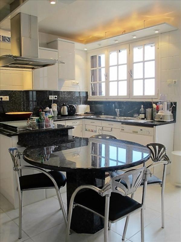 Vente maison / villa Balma (secteur) 499000€ - Photo 5
