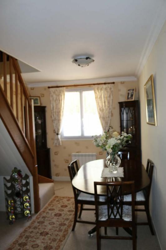 Vente maison / villa St pardoux la riviere 148900€ - Photo 5