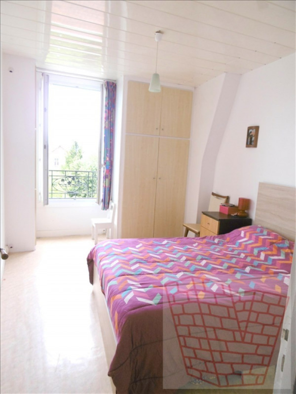 Vente appartement Colombes 180 000€ - Photo 5