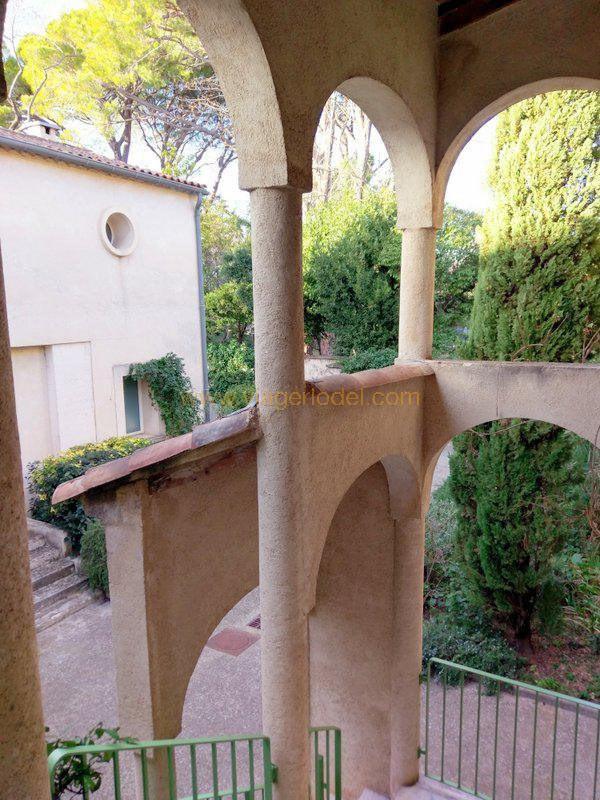 养老保险 公寓 Montpellier 105000€ - 照片 10