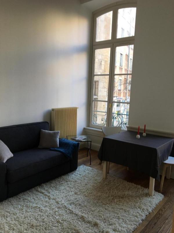 Location appartement Lyon 5ème 900€ CC - Photo 6