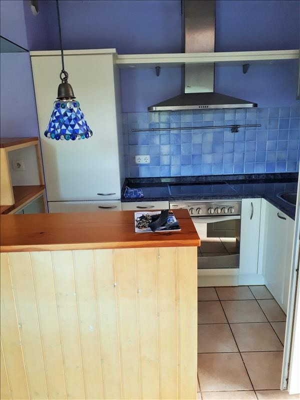 Venta  casa Hendaye 235000€ - Fotografía 3