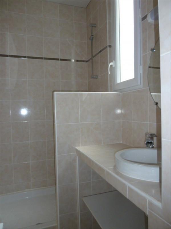 Alquiler  apartamento Bordeaux 480€ CC - Fotografía 2