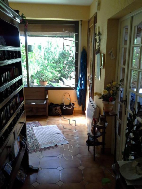 Sale house / villa Samatan 345000€ - Picture 44