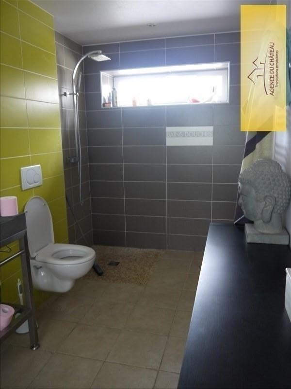 Verkoop  huis Breval 360000€ - Foto 8