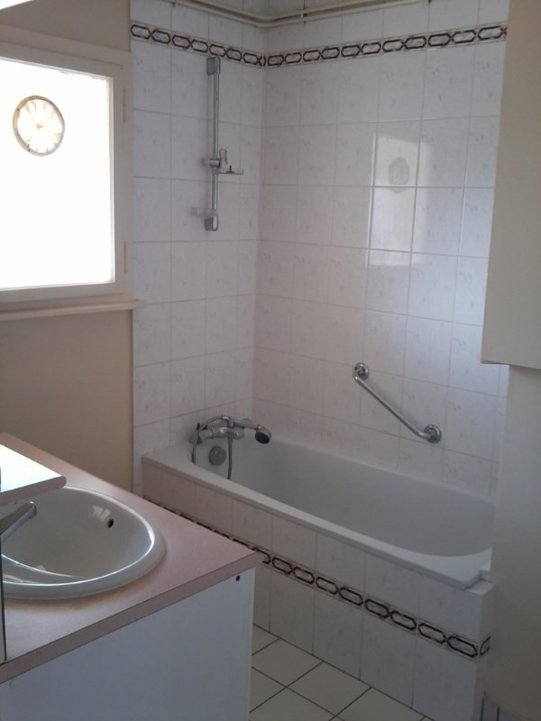 Location appartement Lingolsheim 659€ CC - Photo 7