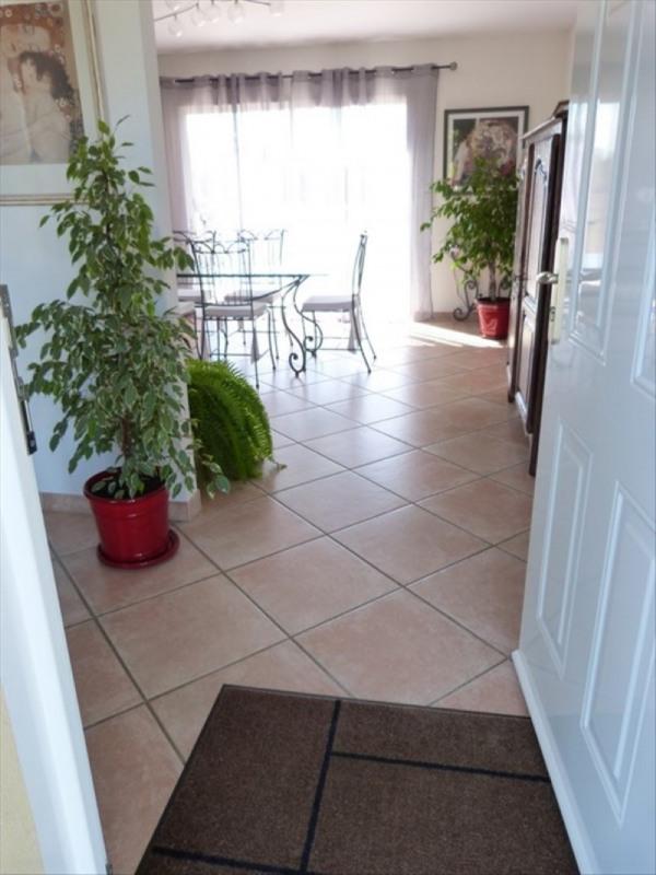 Vente maison / villa Lagrave 328000€ - Photo 3