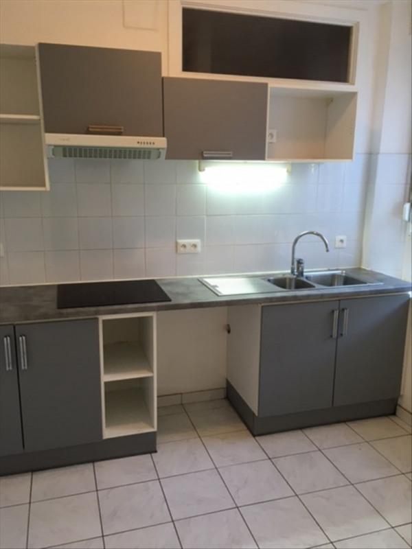 Vermietung wohnung Schiltigheim 528€ CC - Fotografie 1