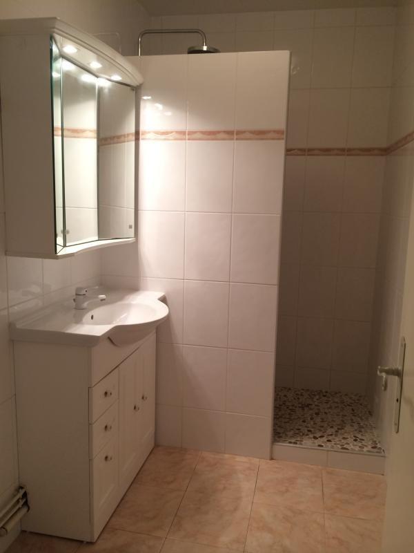 Location appartement Villennes sur seine 840€ CC - Photo 7