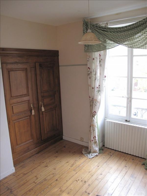 Sale house / villa Carcassonne 329500€ - Picture 10