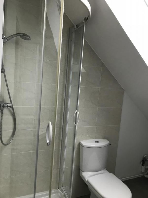 Rental apartment Briis sous forges 410€ CC - Picture 3