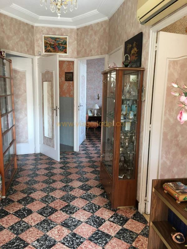 Viager maison / villa La valette-du-var 125000€ - Photo 9