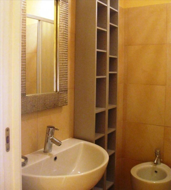 Sale apartment Menton 141000€ - Picture 14