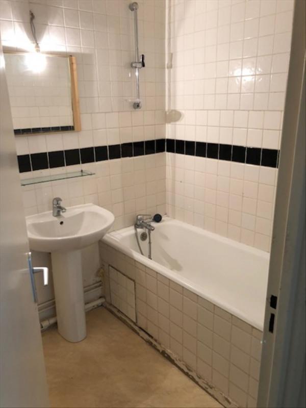 Location appartement Verrieres le buisson 1010€ CC - Photo 2