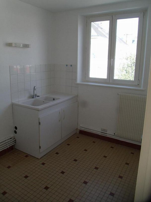Location appartement St lo 370€ +CH - Photo 3