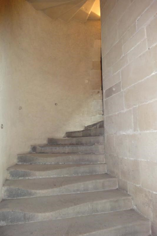 Location appartement Valence 552€ CC - Photo 6