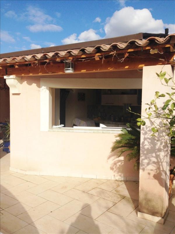 Vente de prestige maison / villa La ciotat 1340000€ - Photo 9