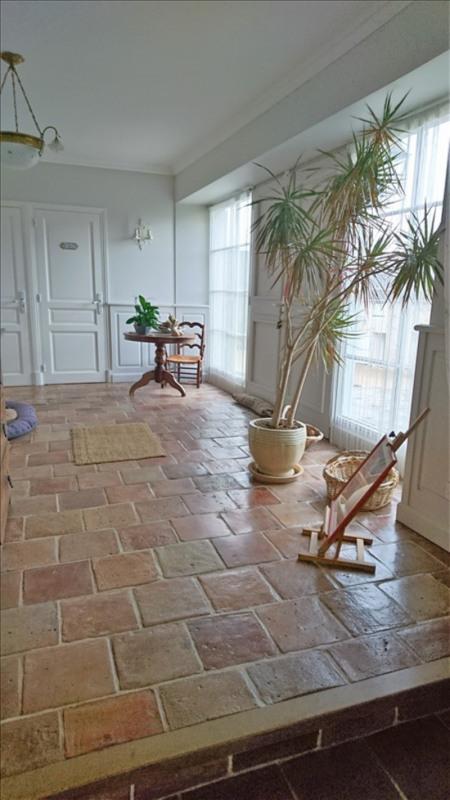 Vente maison / villa La ferte sous jouarre 499200€ - Photo 6