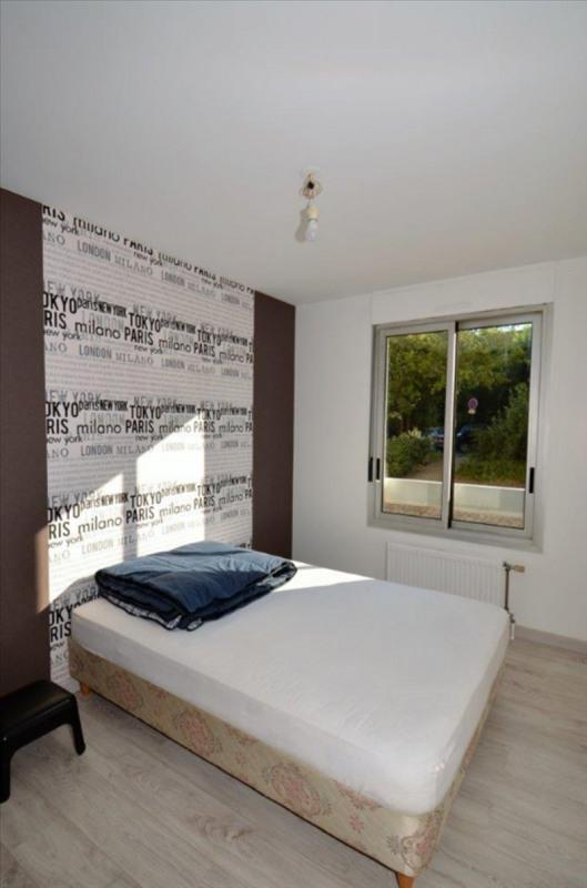 Vente appartement Charbonnieres les bains 129000€ - Photo 3