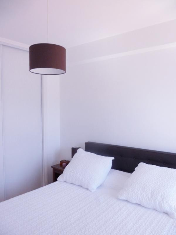 Vente appartement Echirolles 150000€ - Photo 3